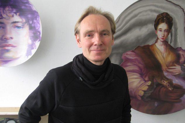 IN SITU Martin C. Herbst 2016