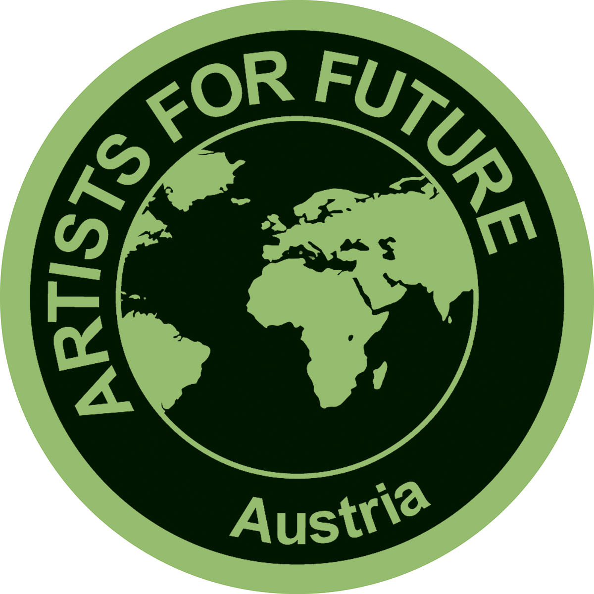 Logo_A4F_rgb1200