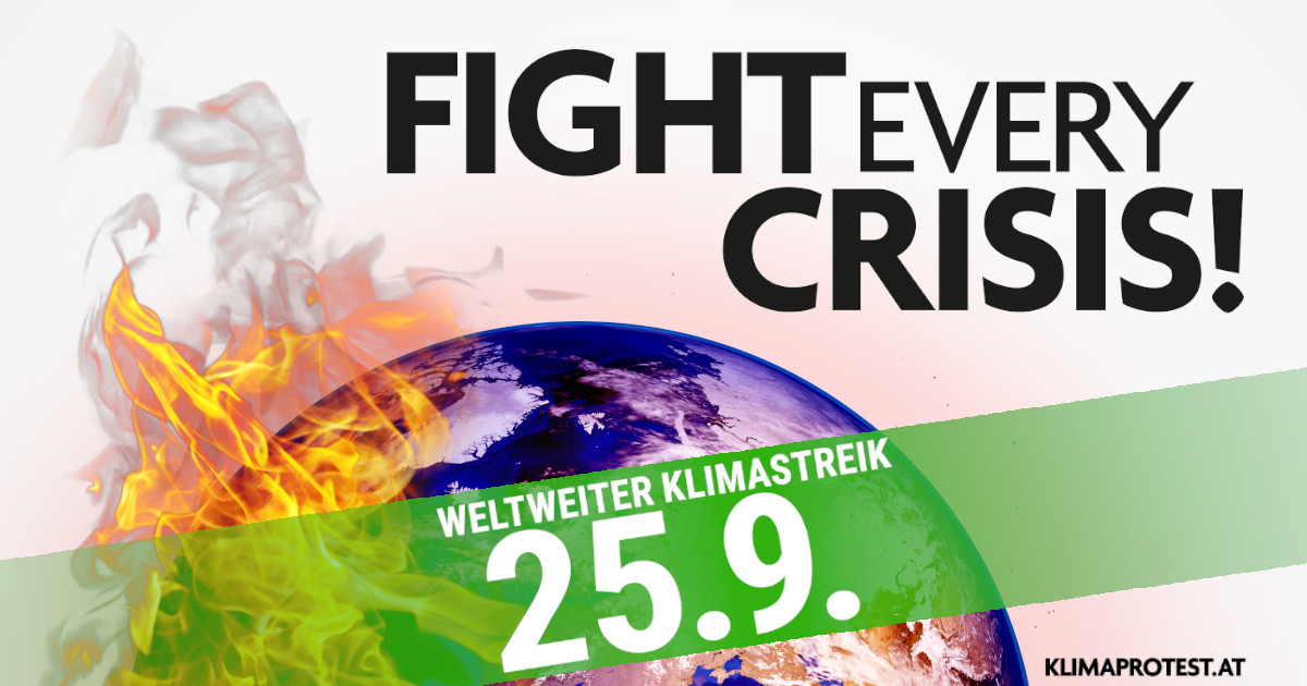 fight-every-crisis-3