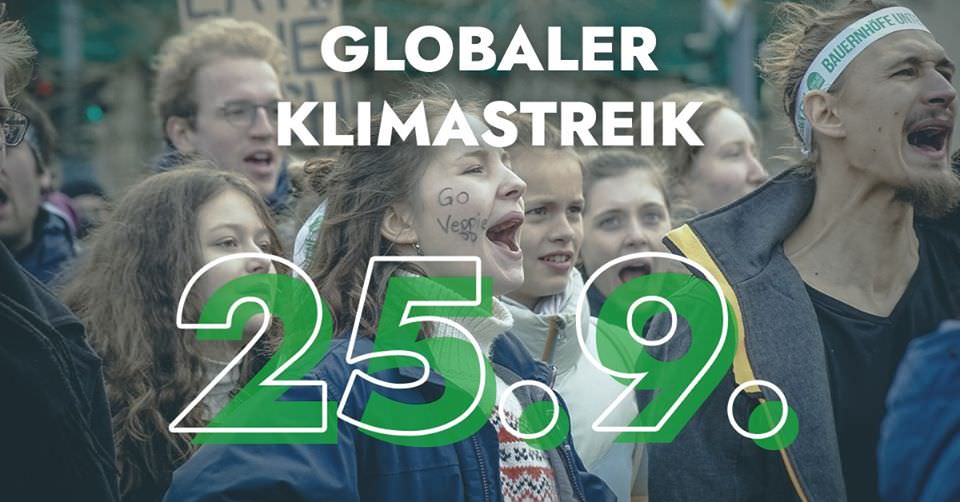 global-climate-day__