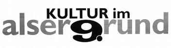 kulturimalsergrund