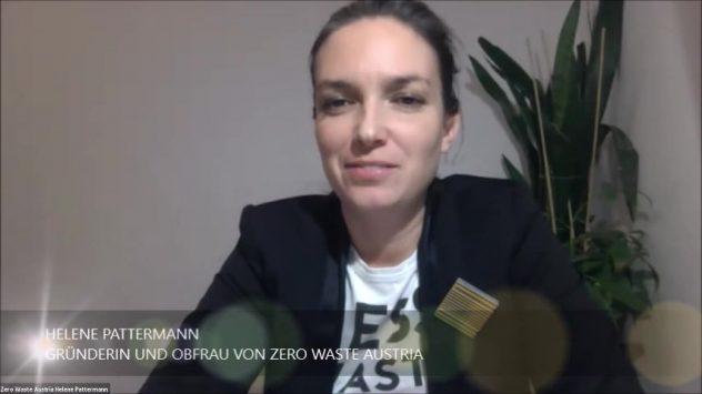 Helene Pattermann