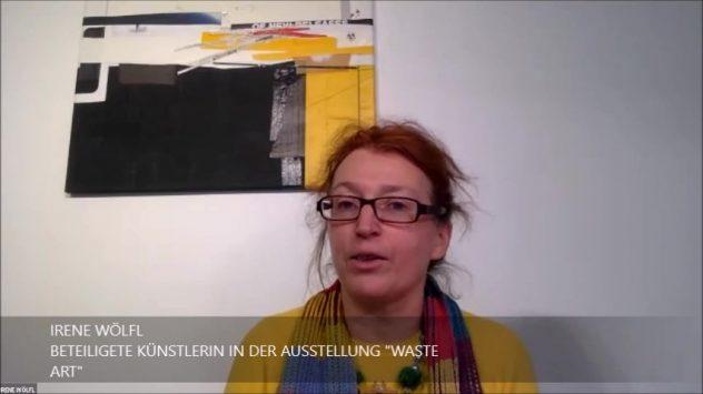 Irene Wölfl