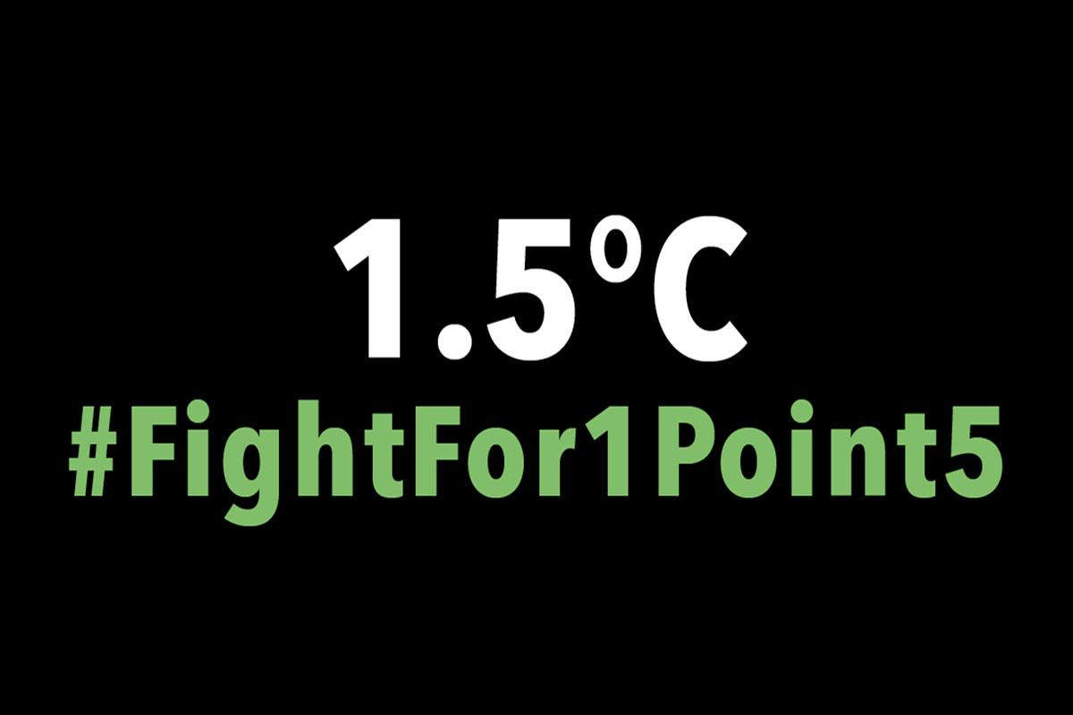 fightfor1point5_