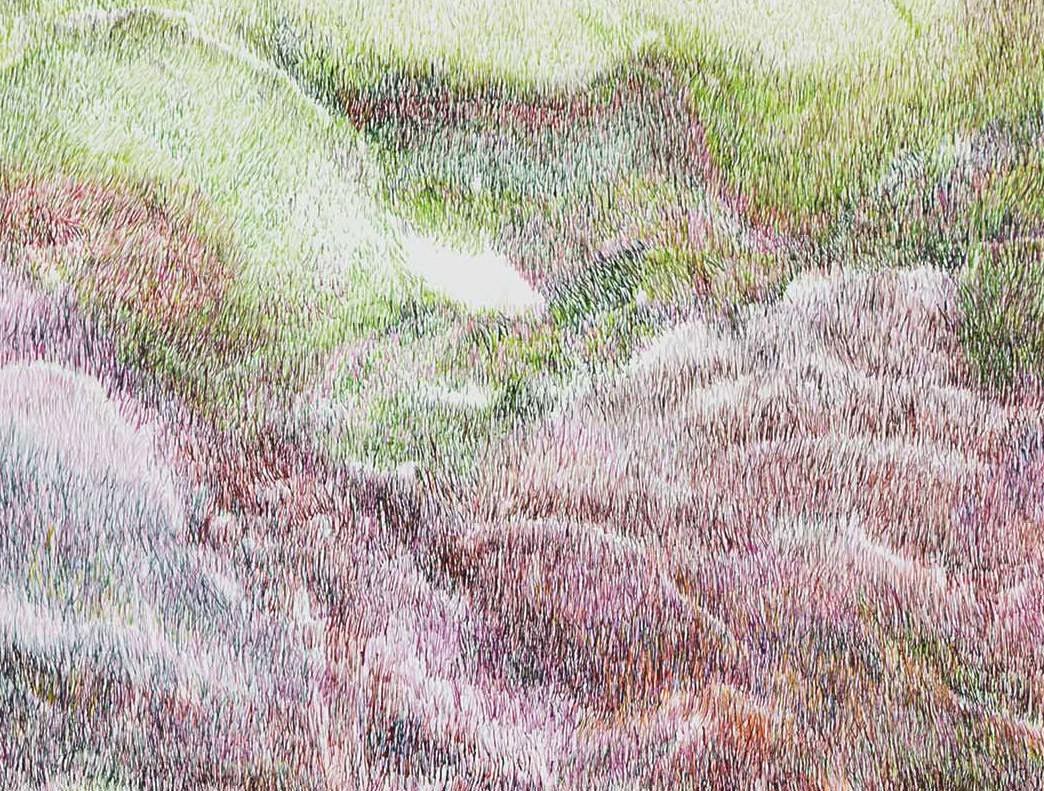 linda-berger-ausschnitt