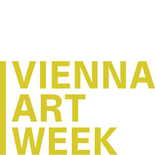 logo vienna art week