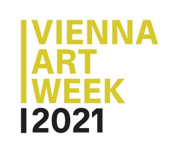 VAW-logo-2021-2__
