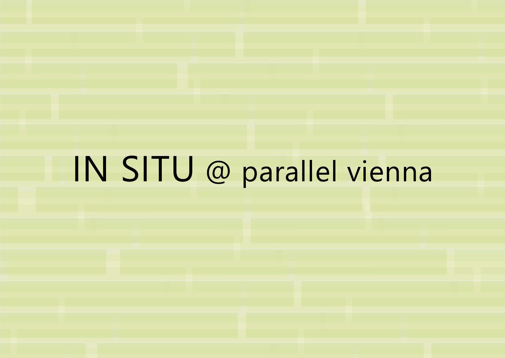 21parallel-insitu_